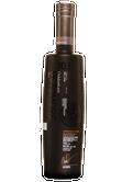 Bruichladdich Octomore 10.1 Islay Single Malt Scotch Whisky Image