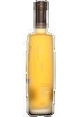 Bruichladdich Octomore 10.3 Islay Single Malt Scotch Whisky Image