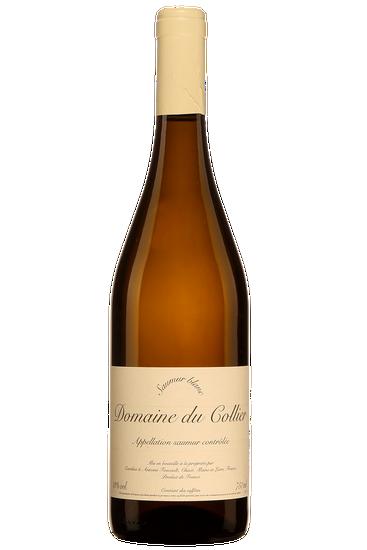 Domaine du Collier Saumur