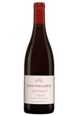 Bachelder Pinot Noir Lowrey Vineyard Image