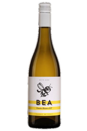 Zonin Bea Veneto Bianco