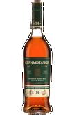 Glenmorangie The Quinta Ruban 14 Ans Highland Single Malt Scotch Whisky Image