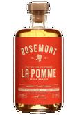 Rosemont La Pomme Image