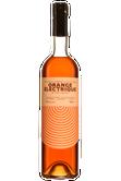 Distillerie de Montréal Orange Électrique Image