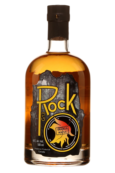 Distillerie Ste-Sabine Rock G 13