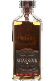 Distillerie de La Chaufferie Sugar Shack Image