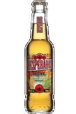 Desperados Bière Aromatisée à la Téquila Image