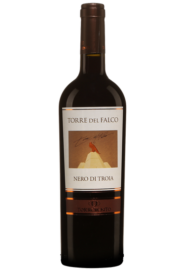 Torrevento Torre del Falco Puglia