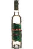 Racines Image