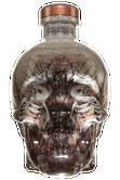 Crystal Head John Alexander Artist Series No.1 Image