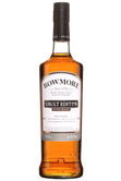 Bowmore Vaults Second Release Islay Image