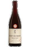 Domaine Marc Roy Gevrey-Chambertin Premier Cru Vieilles Vignes Image