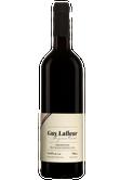 Guy Lafleur Signature Lincoln Lakeshore Image