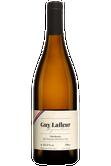 Guy Lafleur Signature Chardonnay Péninsule du Niagara Image
