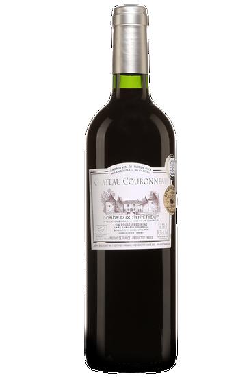 Château Couronneau Bordeaux Supérieur