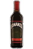 Bonanza Cabernet-Sauvignon Image