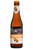 Timmermans Pêche Lambicus Image