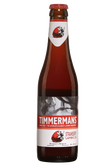 Timmermans Strawberry Lambicus Image