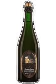 Brasserie de la Taupe Brewer's Desire