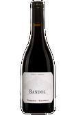 Tardieu-Laurent Bandol Image