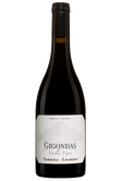 Tardieu-Laurent Gigondas Vieilles Vignes Image