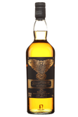 Mortlach 15 Years Old Game of Thrones Edition Speyside Single Malt Scotch Whisky Image