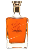John Walker & Sons King George V Lowlands Blended Scotch Whisky Image