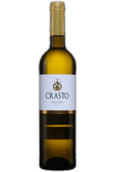 Crasto Douro