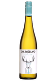 Dr. Riesling Kabinett Mosel Image
