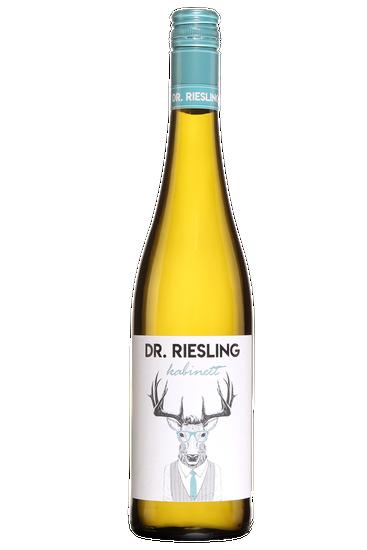 Dr. Riesling Kabinett Mosel