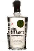 Côte des Saints Premium Image
