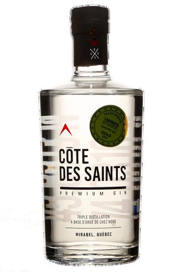 Côte des Saints Premium
