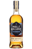 Molly Malone Small Batch Image