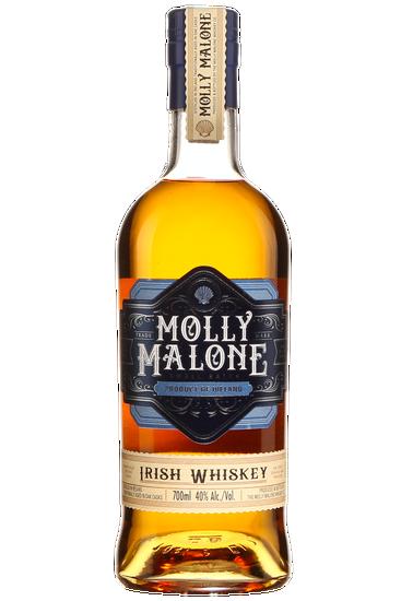 Molly Malone Small Batch