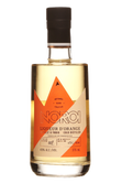 Noroi Liqueur d'Orange Vieillie en Barriques Image