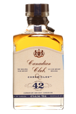 Canadian Club 42 Ans Chronicles Édition No.2 Image