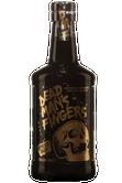 Dead Man's Fingers Image