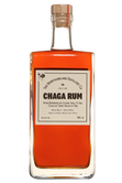 The Newfoundland Distillery Chaga Rum 5 Ans Image