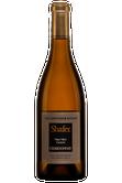 Shafer Red Shoulder Chardonnay Image