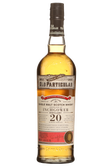 Inchgower 20 Years Old Single Cask Speyside Single Malt Image
