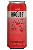 Mont-Rouge Pomme Image