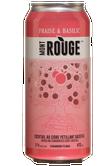 Mont-Rouge Fraise & Basilic Image