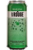 Mont-Rouge Melon d'Eau Image