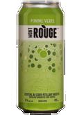 Mont-Rouge Pomme Verte Image