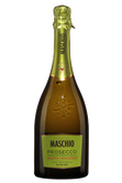 Maschio Prosecco Image
