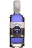 1769 Distillery Azura Image