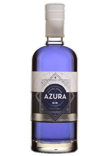1769 Distillery Azura