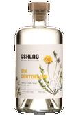 Oshlag Gin Dentdelion Image