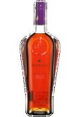 Hardy Cognac Legend 1863 Image