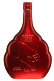 Meukow VSOP Superior Red Edition Image